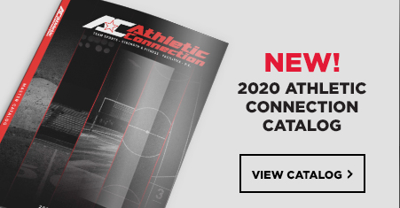 2020 Athletic Connection Catalog