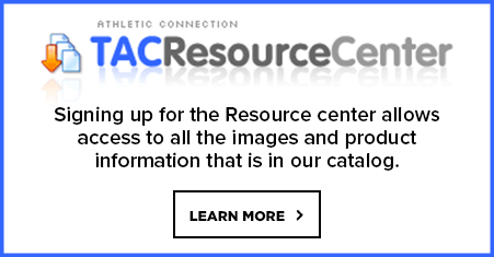 TAC Resource Center