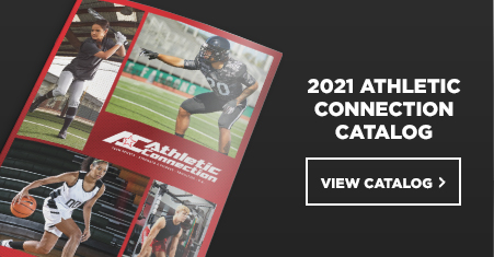 2021 Athletic Connection Catalog