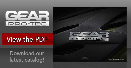 Gear Pro Tec